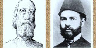 Ardeleanul si otomanul care au scolit copiii din Dobrogea. Bastinasii erau numiti