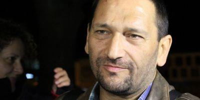 Traian Berbeceanu, dezlantuit dupa anuntul ministrului Justitiei: