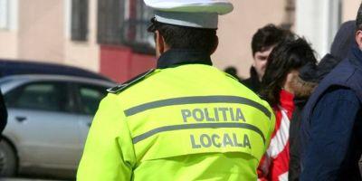Cumparaturile Politiei Locale Bucuresti, verificate de DNA. Reactia primarului Firea: Sunt unii care se ocupa numai cu delatiuni