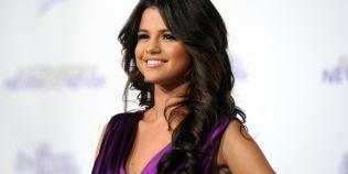 Selena Gomez, la un pas de moarte in urma unei complicatii dupa transplantul de rinichi: