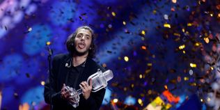 VIDEO Primele detalii despre showul Eurovision 2018 de la Lisabona: Salvador Sobral revine pe scena