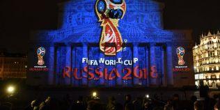FIFA a anuntat candidatele pentru Mondialul din 2026. Cand se va decide gazda