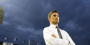 Mesaj al capitanului echipei PAOK pentru FIFA si UEFA: Dumneavoastra ne respectati pe mine si pe colegii mei?