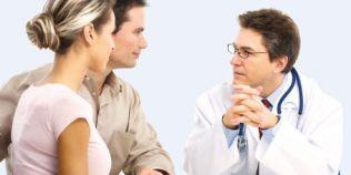 Ce tipuri de cancere pot fi cauzate de infectia cu HPV