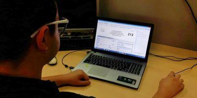 Intrebari si raspunsuri. Cum se completeaza Declaratia Unica 212 pentru veniturile din activitati independente