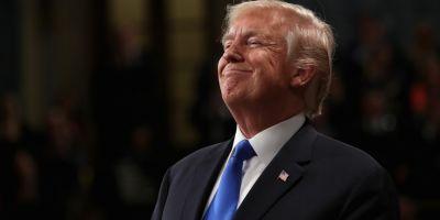 Trump declara ca se va intalni cu Kim Jong-un curand, dar va pleca daca discutia nu va fi