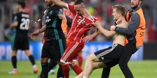 Azi aflam prima finalista a Ligii Campionilor: Real Madrid sau Bayern Munchen?