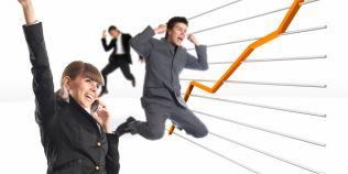 Zodiile care vor avea noroc in luna iunie: castiguri financiare, promovari si lansarea unor afaceri de succes