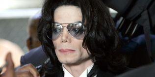 Mostenitorii lui Michael Jackson au dat in judecata postul ABC: care este motivul
