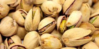 Alimente care contin o cantitate mare de estrogen